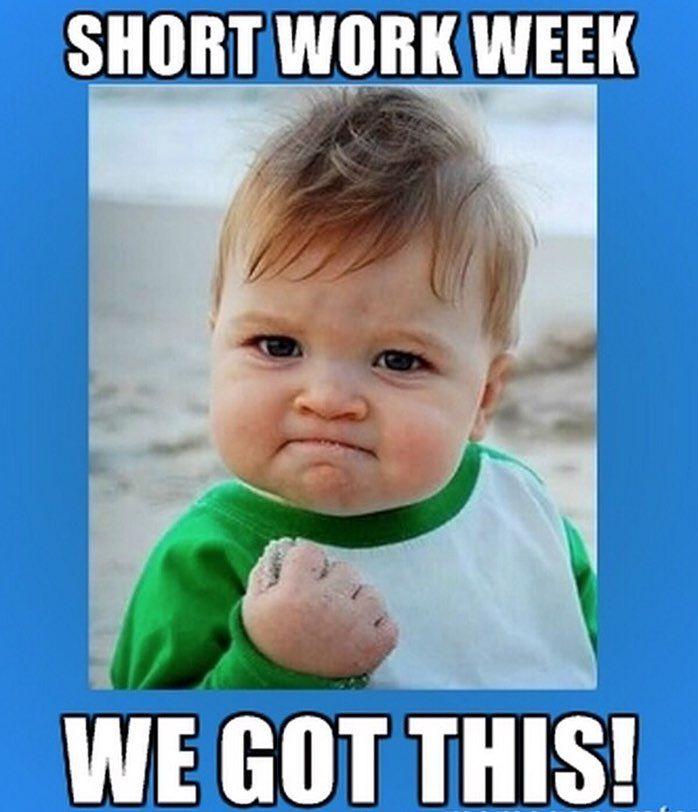 Its A Short Work Week Woohoo 324 365 Dailyphoto 365cm Teaching Thanksgiving Vacation Holiday Sch Future Tense Spanish Teacher Memes Learning Spanish