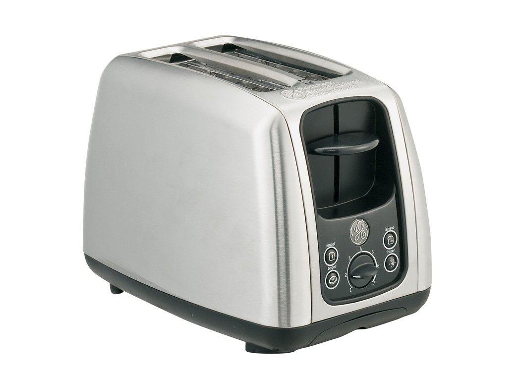 toaster design cue 3027 floyd ave toaster design rh pinterest com