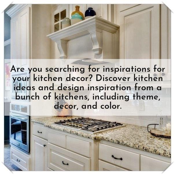 kitchen design take the first steps to success kitchen rh pinterest com