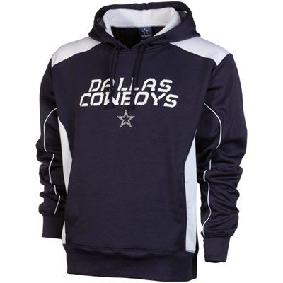 newest 45fbf ad1a0 xl dallas cowboys hoodie