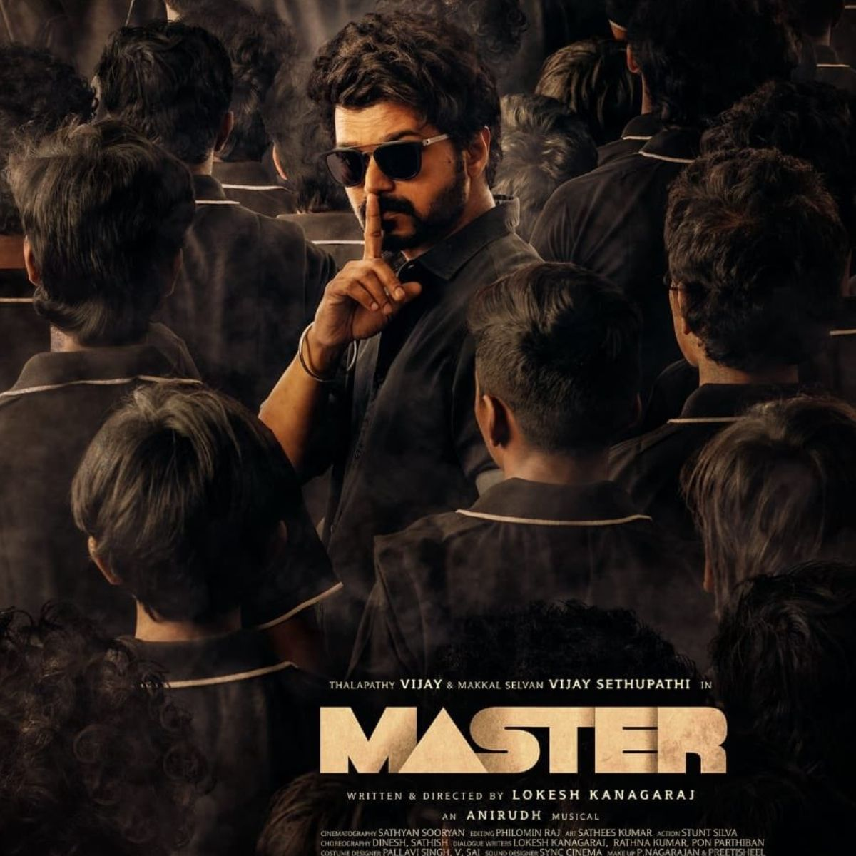 Vijay S Master Tops 2020 Twitter Movie Charts Followed By Vakeel Saab And Valimai Check Out The Full List Up The Movie Movie Stars Movie Ringtones