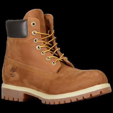 Timberland 6 Premium Waterproof Boots Men S Timberlands Shoes Timberland Outfits Timberland Boots