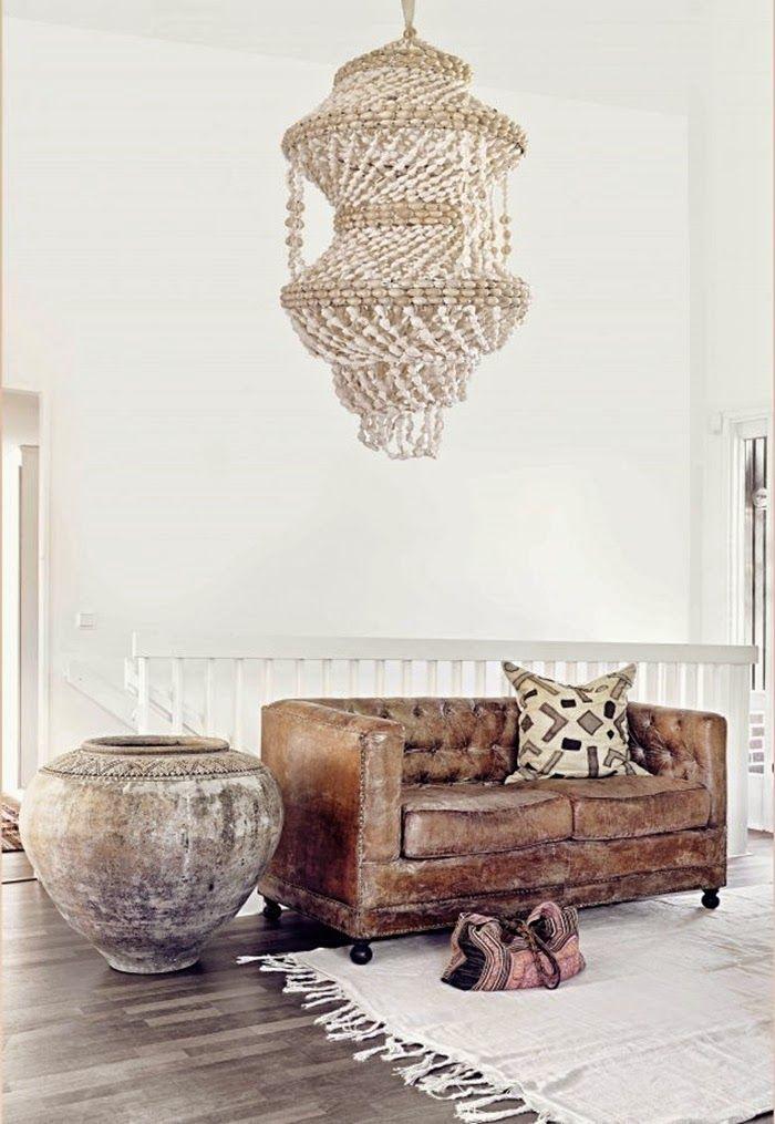 inspiration marie olsson nylander s amazing styling boho gypsy rh pinterest com
