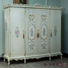 Resultado de imagen para armarios roperos antiguos de for Roperos antiguos restaurados