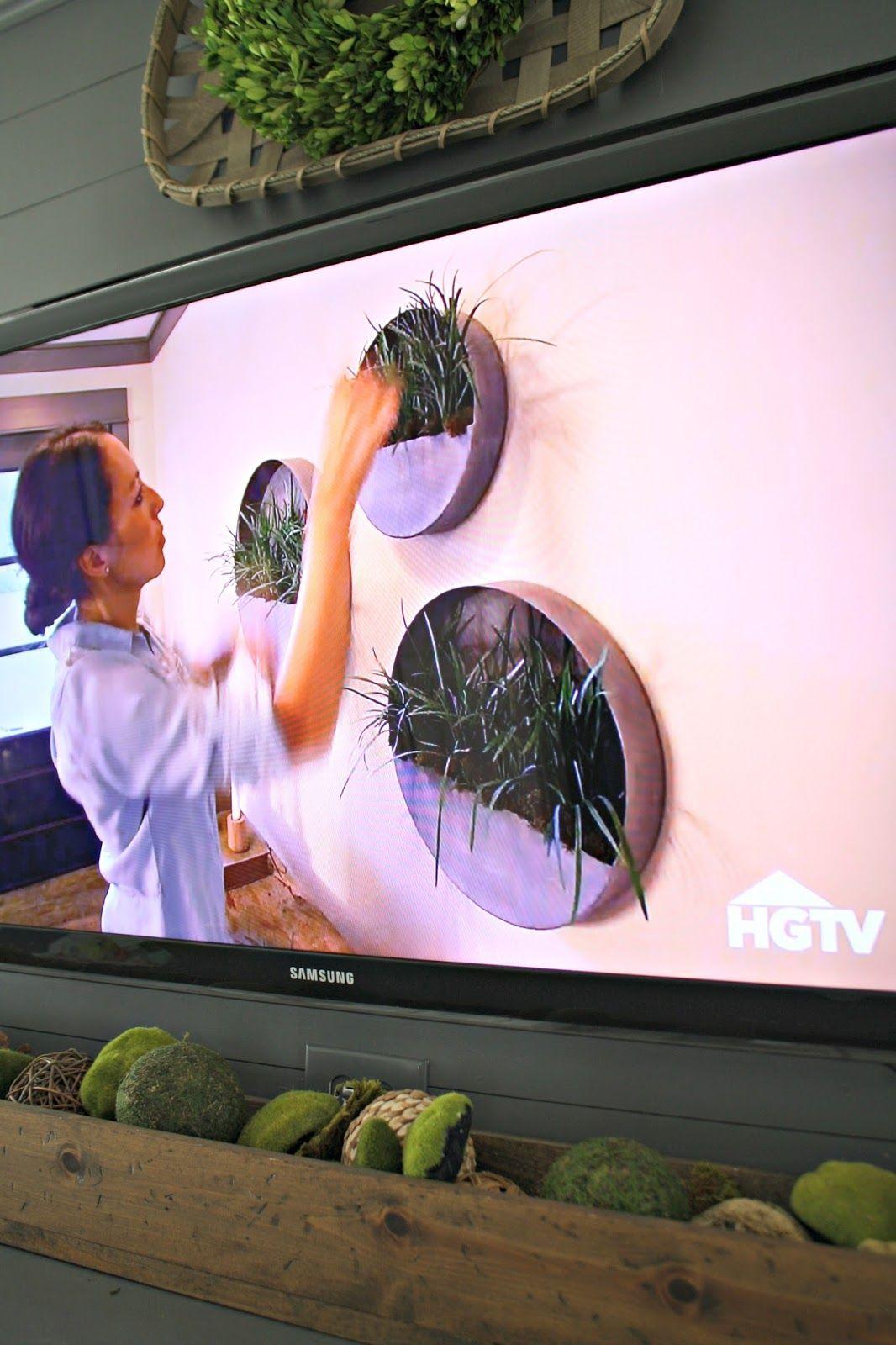 Where To Buy Magnolia Homes Farmhouse Style For Way Less Magnolia Homes Cheap Farmhouse Decor Farmhouse Wall Art Diy
