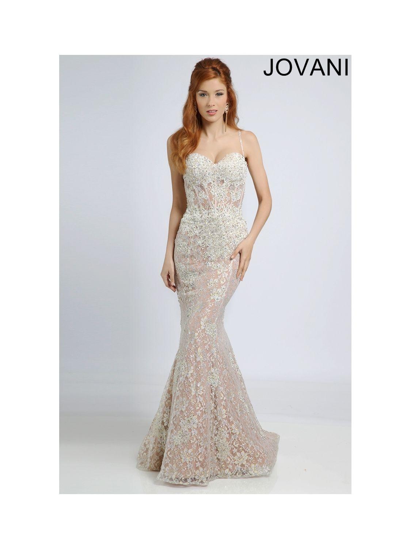 518ec7ae0ae0 House of Brides   Wedding Dresses Online   Bridesmaid Dresses   Prom ...
