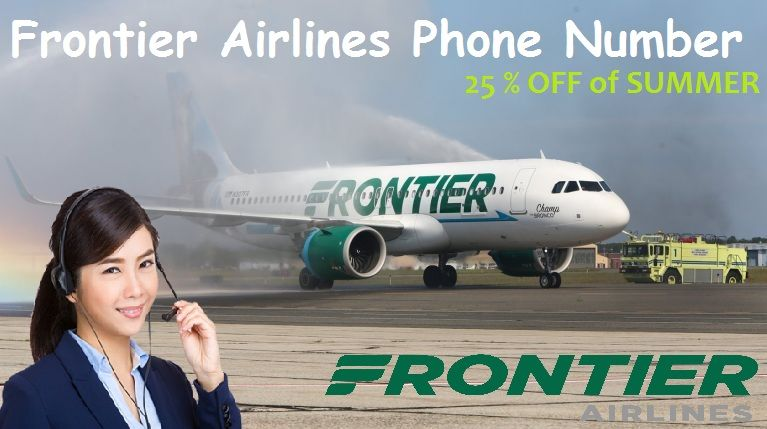 You Can Call On Frontier Airlines Phone Number For Now And Book Your Flight Tickets In Best Prices Frontier Airlines Phone Num Airlines Frontier Phone Numbers