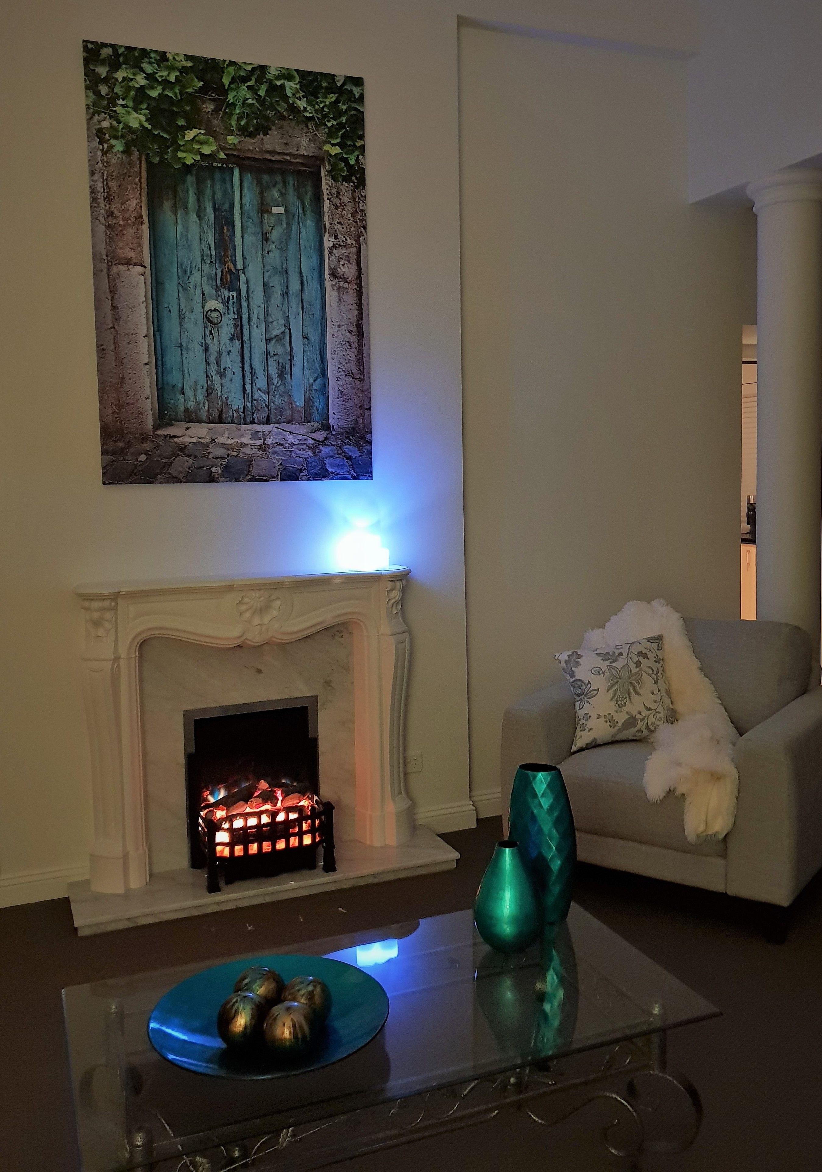 lounge furniture design interior decor furnishings decorate