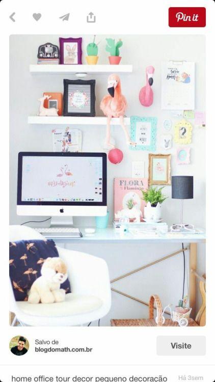 grab some ideas craft work room in 2019 home office decor rh pinterest com