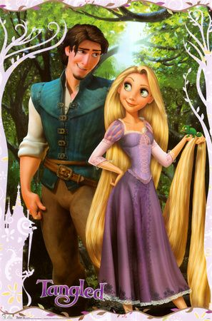 Animated Movies Posters At Allposters Com Rapunzel Movie Tangled Rapunzel Animated Movie Posters