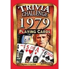 Flickback+1979+Trivia+Playing+Cards