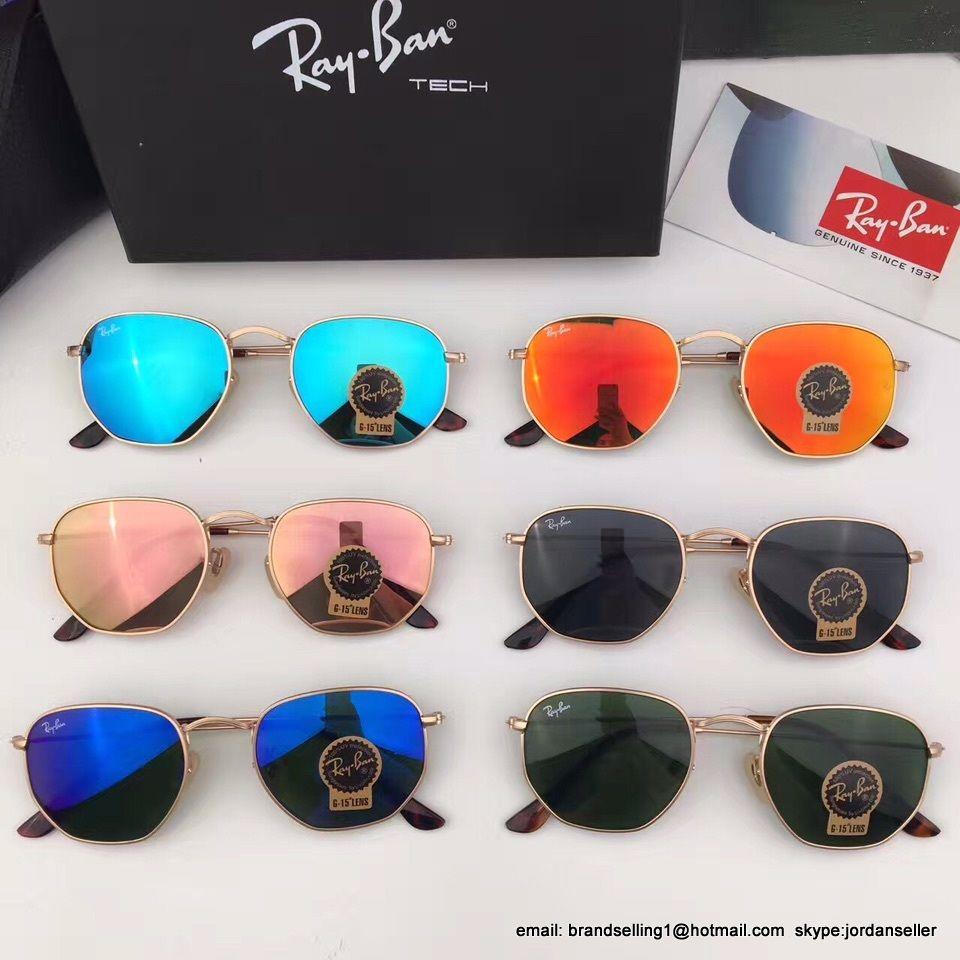 05580f799d Pilot Sunglasses Clip Fashion Men s Anti-Reflective Myopia Glasses  Polarizing Clip-on Flip up Metal UV400 Driving Travelling rayban brand