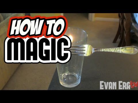 3 EASY Magic Tricks - How To Magic! #workfromhome #stayathomemom #video RED HOT NEW Social Network PAYS its Users YES Can you say YES!!!  Visit Us Now! http://igrownet.com/harmaniGrow/