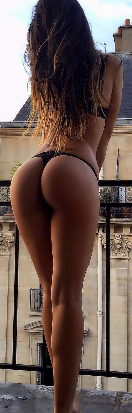 great ass | hottest eye candy | pinterest | nice, rear view and girls