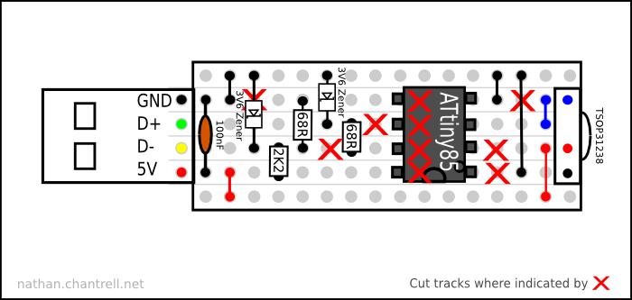 remote control your computer sigmatone