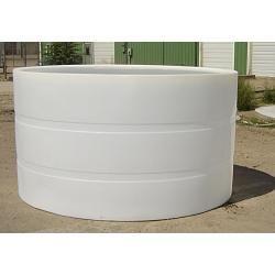 Custom Roto Molding 1300 Gallon Open Top Tank Stock Tank Swimming Pool Tank Pool Tank Swimming Pool