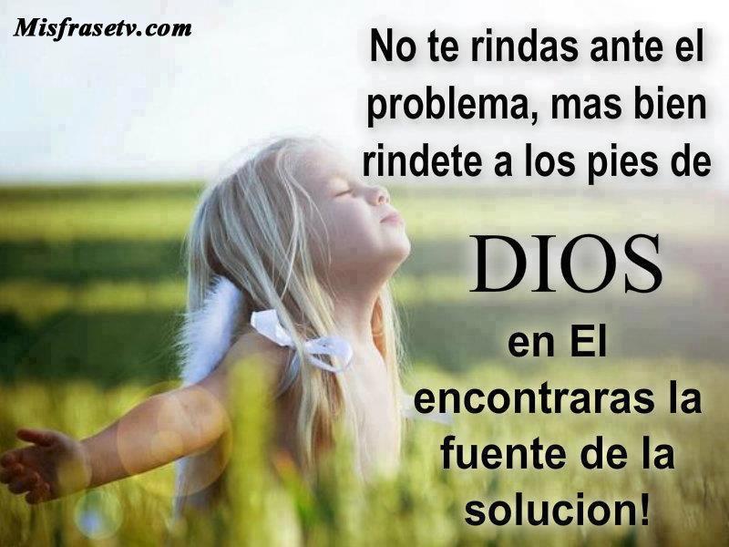Imagenes De Dios Cristianas Para Poner De Fondo De Pantalla 4 Hd