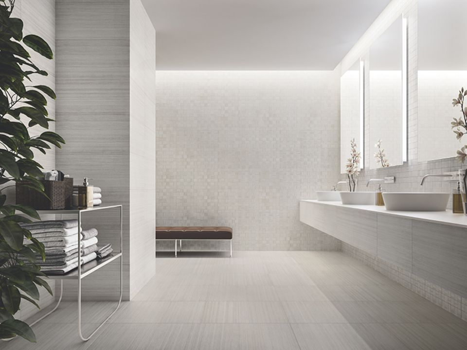 Gallery Of Ceramic Tiles Fusion 4 Bathroom Interior Design Home Bathroom Design Ceramic pictures for the bathroom