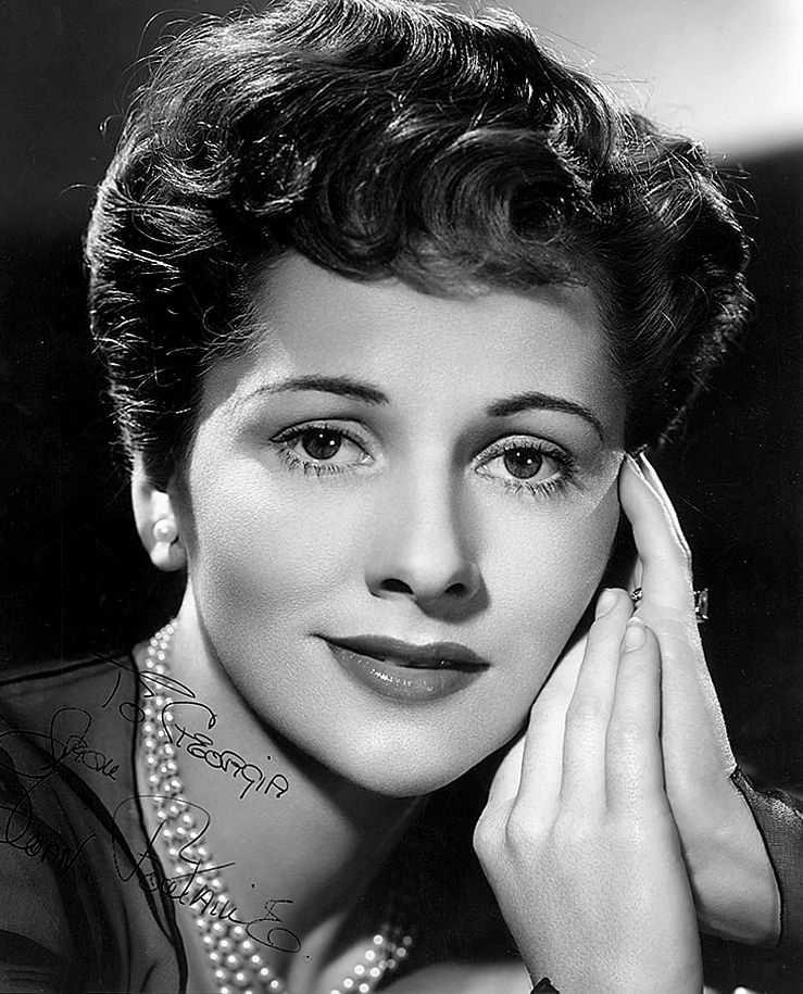 joan fontaine imdbjoan fontaine and olivia de havilland, joan fontaine oscar, joan fontaine rebecca, joan fontaine autobiography book, joan fontaine gif, joan fontaine imdb, joan fontaine this above all, joan fontaine and harry belafonte, joan fontaine, joan fontaine photos, joan fontaine wiki, joan fontaine suspicion, joan fontaine quotes, joan fontaine grave, joan fontaine home, joan fontaine astrotheme, joan fontaine daughter, joan fontaine net worth, joan fontaine auction