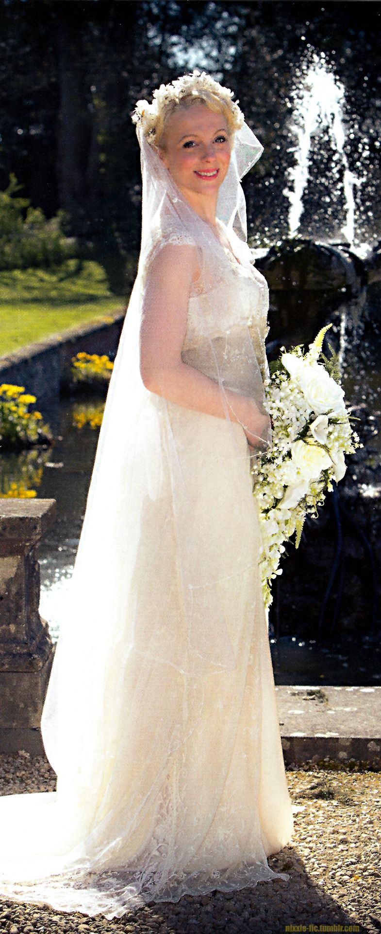 Wedding Dresses, Best Wedding