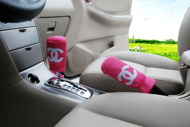 Awe Inspiring Buy Wholesale Luxury Oulilai Chanel Universal Automobile Car Pdpeps Interior Chair Design Pdpepsorg