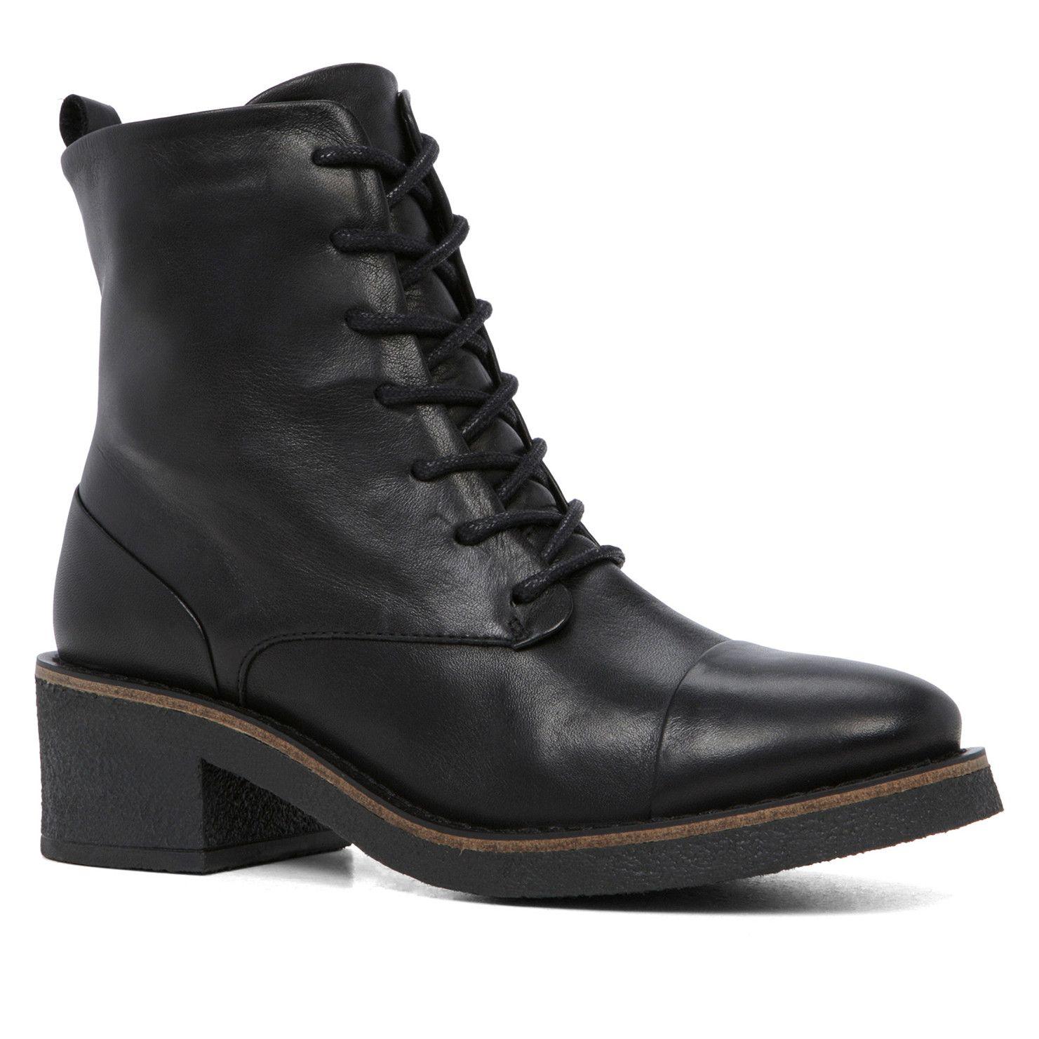 Women's Pietralta Ankle Boot