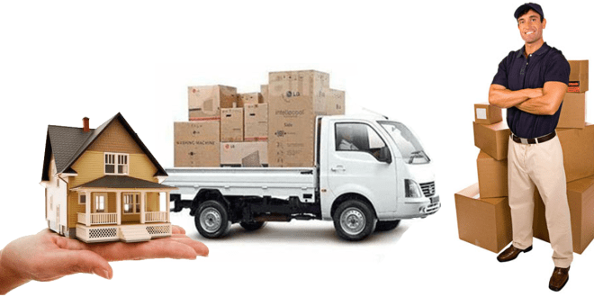 Moving company in Dubai | Packers and movers, Relocation services, Moving  services