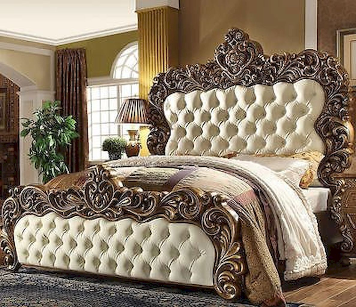 traditional bedroom furniture ideas. Wonderful Bedroom Cool 60 Classy U0026 Elegant Traditional Bedroom Designs That Will Fit Any Home  Https Throughout Furniture Ideas D