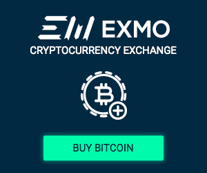 Buy cryptocurrency with fiat money