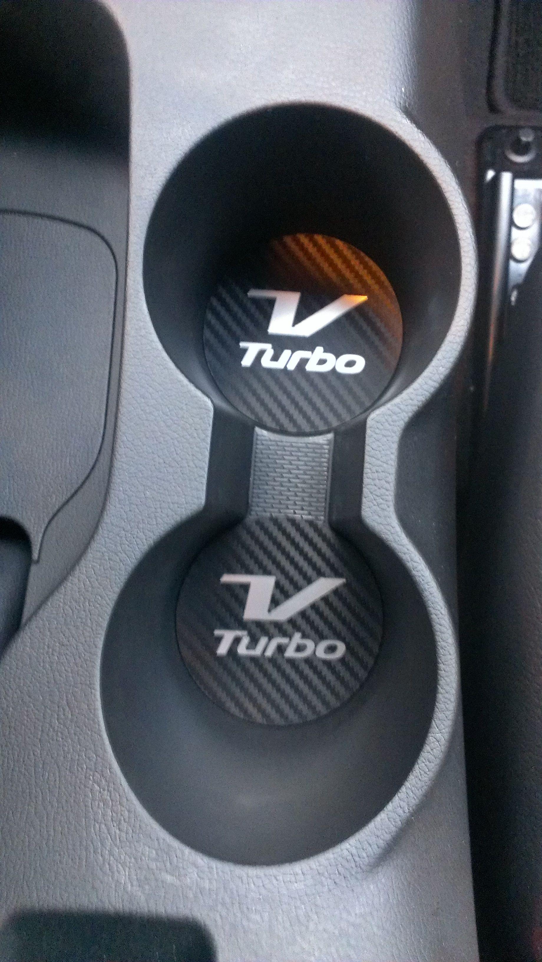 Pin by christine marcinek valdez on veloster baby - Hyundai veloster interior accessories ...