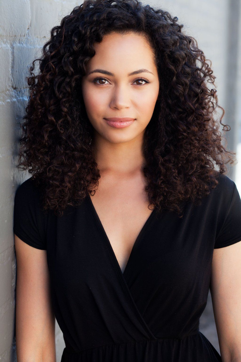 madeleine mantock into the badlands - Google Search