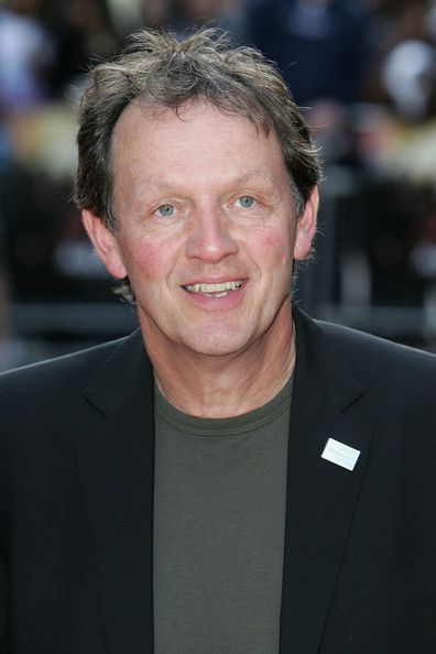 HBD Kevin Whately February 6th 1951: age 64