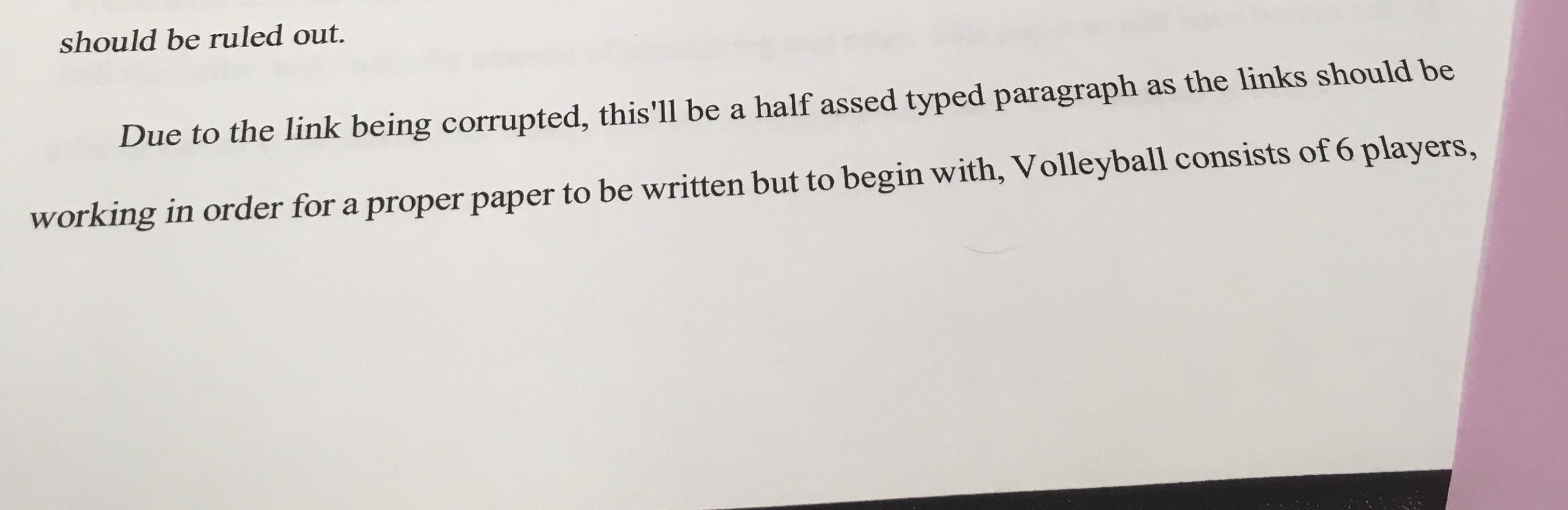 sentence of my friends essay funny sentences sentence of my friends essay