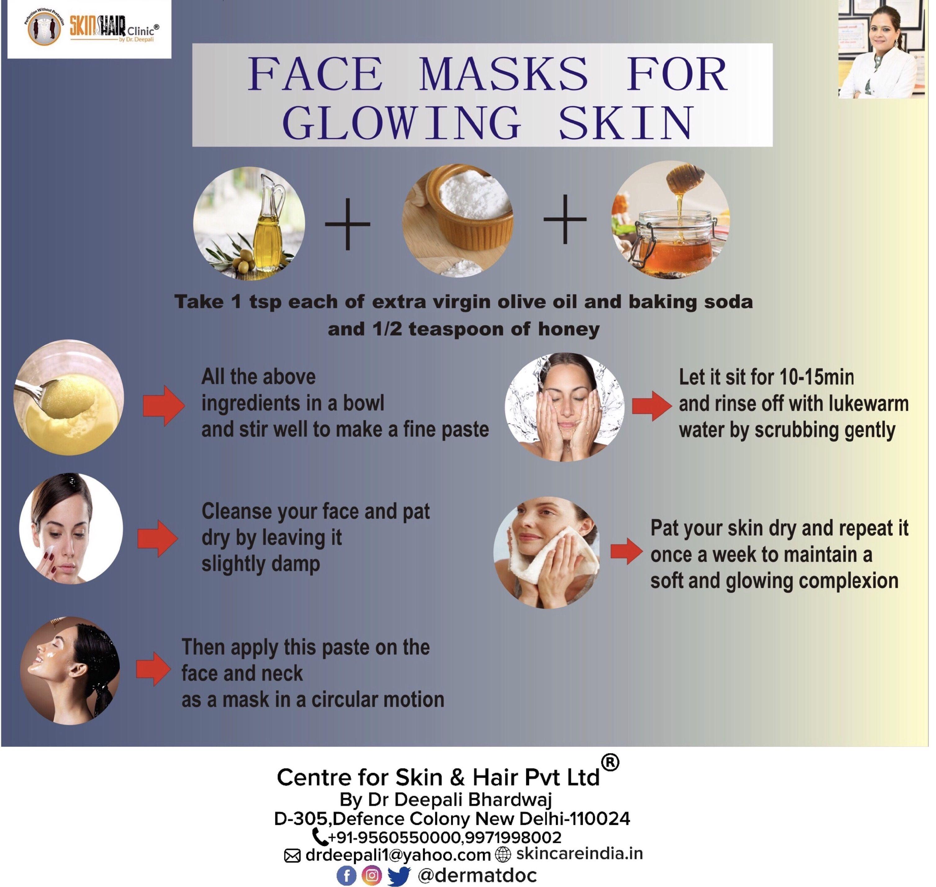 healthcare skincare dermatologist drdeepalibhardwaj
