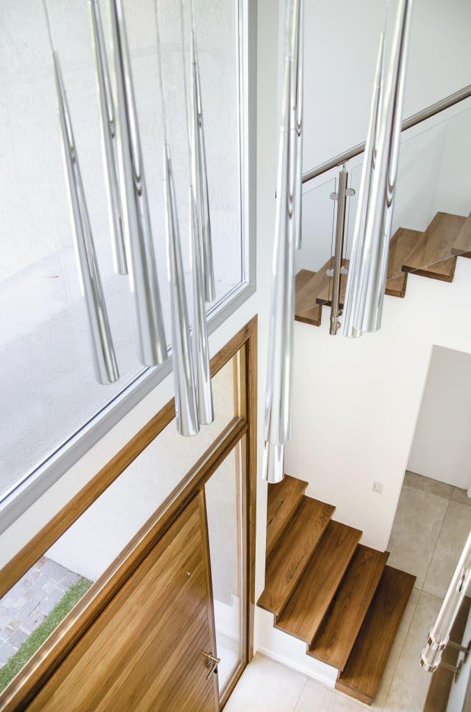 Imágenes de Decoración y Diseño de Interiores Hall, Front porches