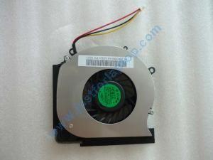 CQ35 Fan HP Compaq CQ36 Laptop fan noise, slower speeds lead