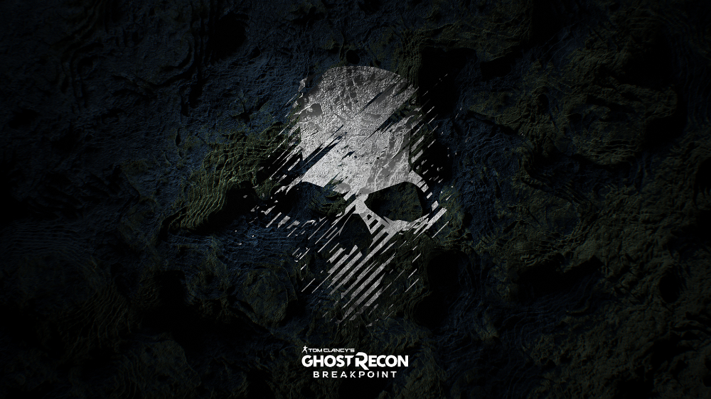 Video Game Characters Ghost Recon Breakpoint Tom Clancy S Ghost Recon Breakpoint Video Game Art Tom Clancy Ghost Recon Video Game Art Video Game Characters