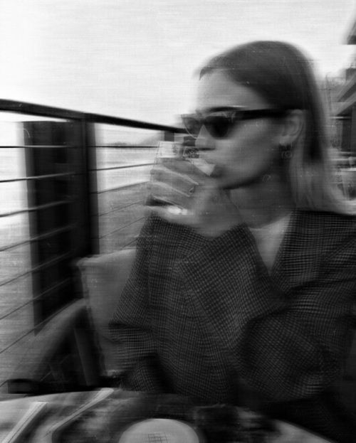 Pinterest Javi Kassens Black And White Aesthetic White Photography Photo