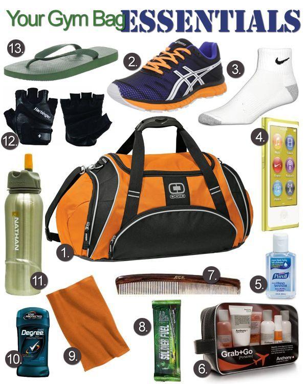 Explore Gym Bags For Men Mens Bag And More