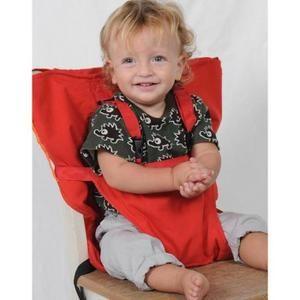 Sangle Chaise Haute Chaise Bebe Coussin Chaise Haute Chaise