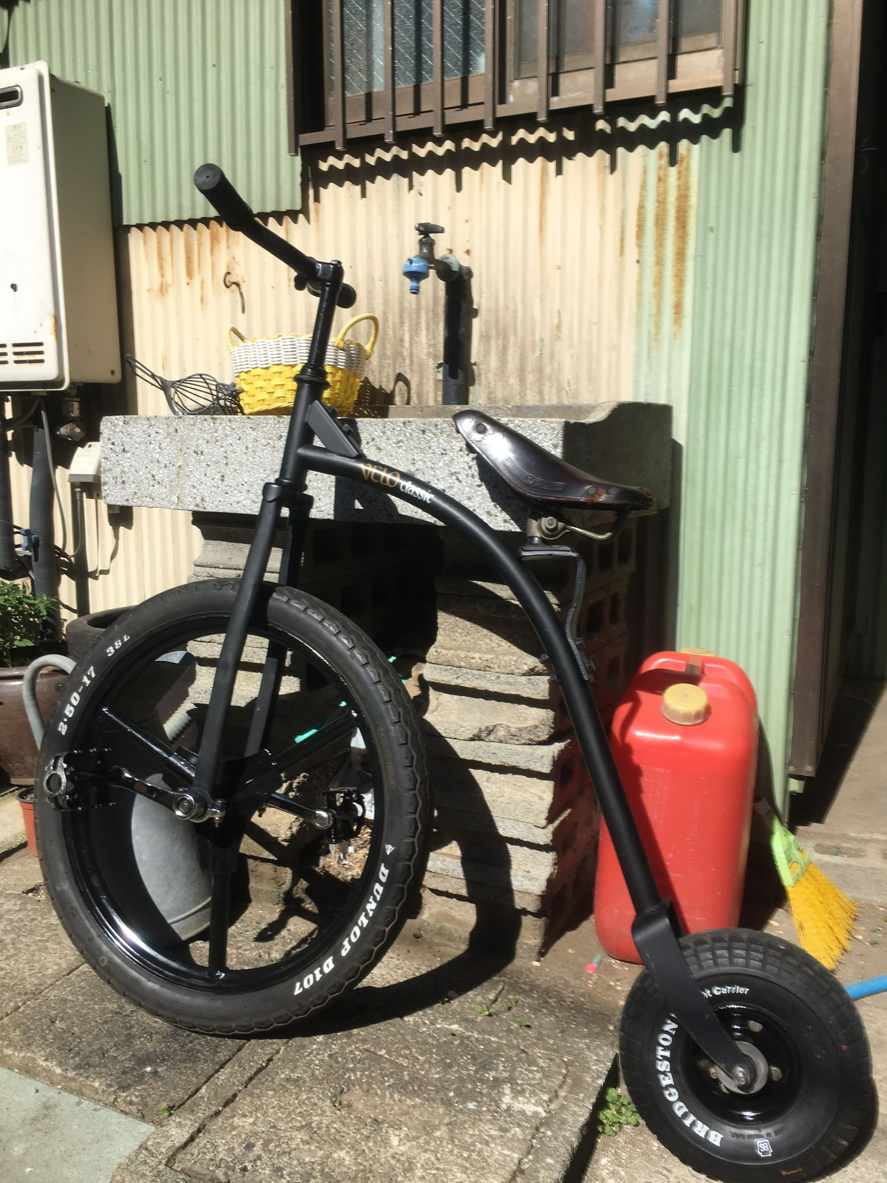 Geston Design Eetkamerstoelen.Pin By Cody Zamora On A Bike Idea Bicycle Custom Bikes