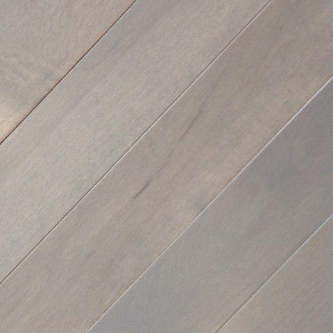 Best Bleached Maple Floor Google Search Maple Floors Maple 640 x 480