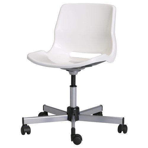 Can Sandalye Rattan Ortaklar And Lodoshomegarden