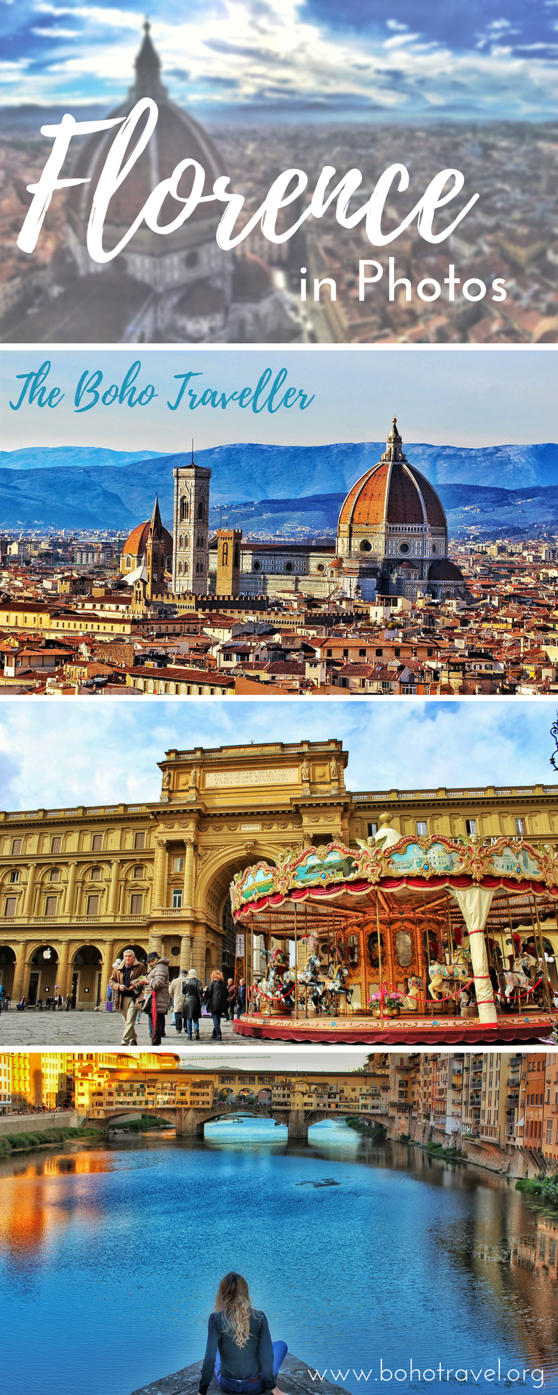 florence in photos ••••••••••••••florence travel tips • things to do