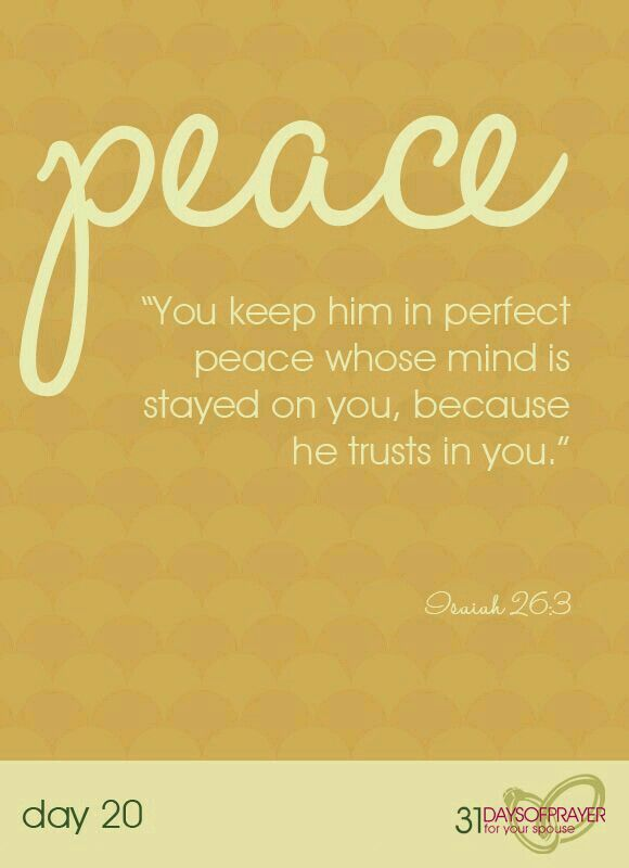 Pin by Quotes For Success on Jeshua | Prayer for peace