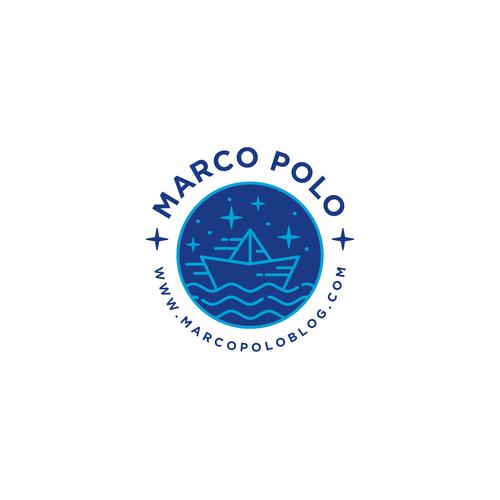 Marco Polo Marco Polo Traveling With No Destination Marco Polo Polo Social Media Pack
