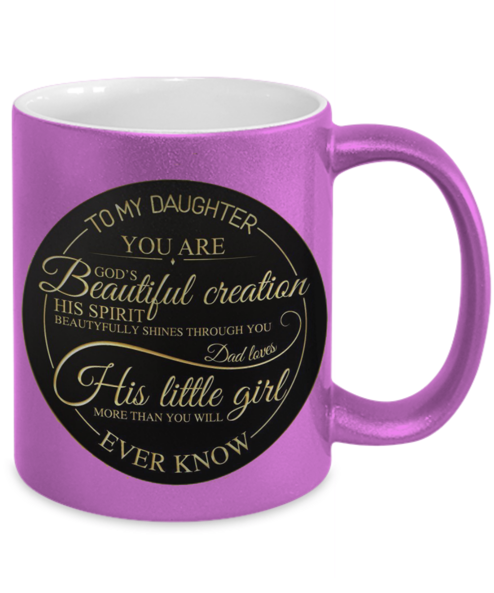 Mom Birthday Gifts For Daughter From Christmas Daughters Gift Turning 30 13 Years Old