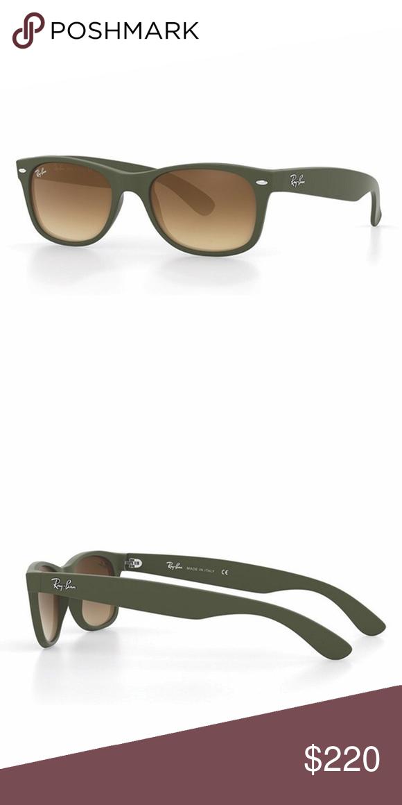 f42a7f6fe3 Sunglasses Accessories · Lentils · RAY-BAN