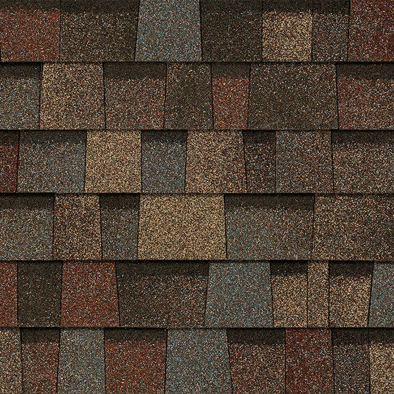 Best I Love This Shingle I Found This Trudefinition Duration 640 x 480