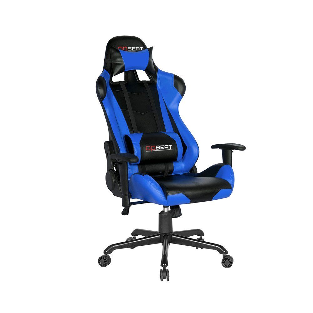 Amazon Desk Chair Gaming In 2020 Gaming Chair Chair Funky Chairs